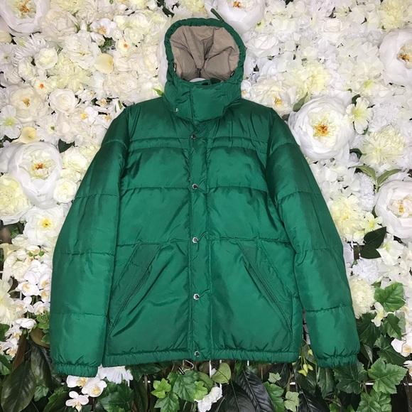 86639e48 H&M Jackets & Coats   Hm Mens Winter Puffer Coat   Poshmark